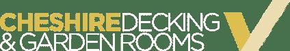 Cheshire Decking Logo